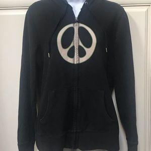 Women's Lucky Brand Sweatshirt